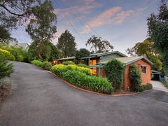14 ELLIS COURT, Mooroolbark, Vic 3138