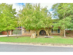 2 Paterson St, Camden South, NSW 2570
