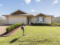 67 Whitman Street, Westbrook, Qld 4350