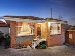 6/21 Gardenvale Road, Caulfield South, Vic 3162