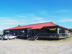 193-195 Main Street, Huonville, Tas 7109