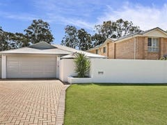 44 Ginganup Rd, Summerland Point, NSW 2259