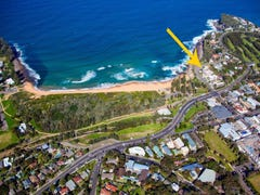7/1 Avalon Parade, Avalon Beach, NSW 2107