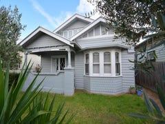 27 Queen Street, Coburg, Vic 3058