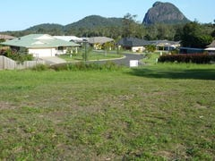21 Sharyn Place, Glass House Mountains, Qld 4518