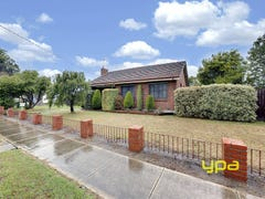 4 Central Grove, Broadmeadows, Vic 3047