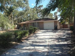 332 Maddington Road, Orange Grove, WA 6109