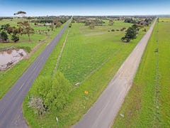 775 Anakie Road, Lovely Banks, Vic 3221
