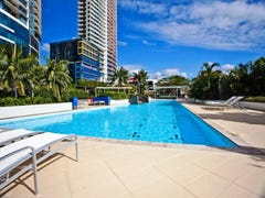1261/56 Scarborough Street, Southport, Qld 4215