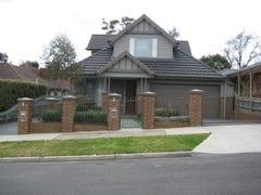 1/14 Jellicoe Street, Box Hill South, Vic 3128