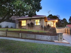 62 Talbot Road, Mount Waverley, Vic 3149