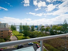 611/100 Bridge Street, Port Macquarie, NSW 2444
