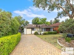 136 Junction Road, Winston Hills, NSW 2153