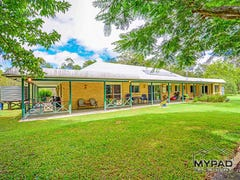 327-339 Backwater Road, Greenbank, Qld 4124