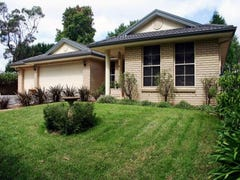 Lot 20 Dalton Street, Mittagong, NSW 2575