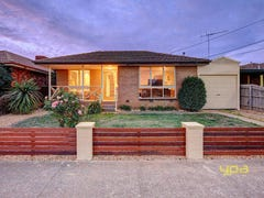 20 Hooker Road, Werribee, Vic 3030