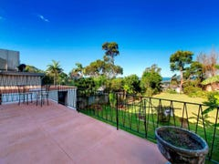 159 Warringah Road :-), Beacon Hill, NSW 2100