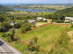 11 Winchelsea Way, Terranora, NSW 2486