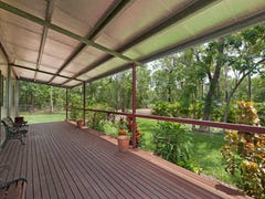 100 Daniel Circuit, Herbert, NT 0836