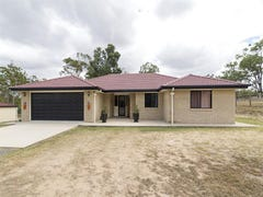 33 Franks Rd, Regency Downs, Qld 4341