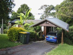 2 Bellbird Crescent, Bowen Mountain, NSW 2753