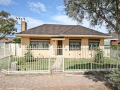 33 Maple Avenue, Klemzig, SA 5087