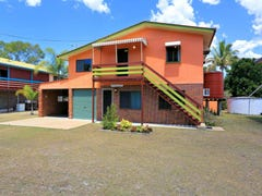 22 Manly Smith Drive, Walkers Point, Woodgate, Qld 4660