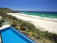50 Seaview Terrace, Sunshine Beach, Qld 4567