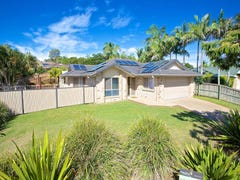 25 Vintage Drive, Thornlands, Qld 4164
