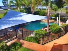 10/40 The Esplanade, Tin Can Bay, Qld 4580