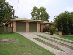 3 Blyth Avenue, Gracemere, Qld 4702