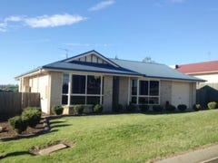 9 Batch Ct, Harristown, Qld 4350
