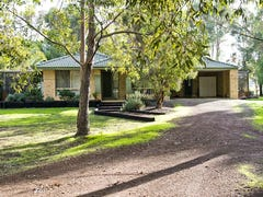 16 Middleton Close, Serpentine, WA 6125