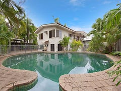 35 Howitt Street, North Ward, Qld 4810