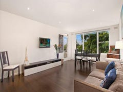 17/61 Ryde Road, Hunters Hill, NSW 2110