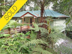 2146 Mount Glorious Road, Mount Glorious, Qld 4520