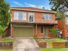 14 Highland Crescent, Earlwood, NSW 2206