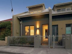 14 Eureka Street, Richmond, Vic 3121