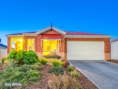 18 Whitfield Court, Truganina, Vic 3029