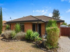 6 Nada Close, St Albans Park, Vic 3219