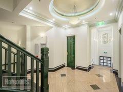 2/30 La Trobe Street, Melbourne, Vic 3000