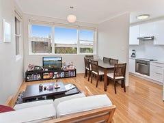4/1 Hampden Street, Mosman, NSW 2088