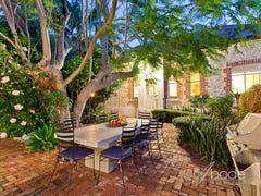 7 Aldgate Place, East Fremantle, WA 6158