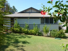 42 Corbery Street, The Range, Qld 4700