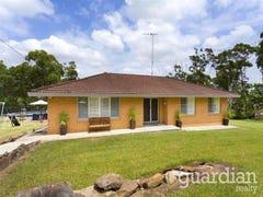 34 Sedger Road, Kenthurst, NSW 2156