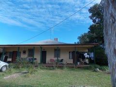 2 Long Street, Trundle, NSW 2875