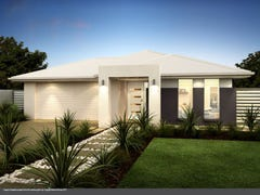 LOT 251 The Corso - Fernbrooke Ridge, Redbank Plains, Qld 4301