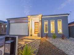 25 Muscovy Drive, Grovedale, Vic 3216