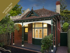 89 Church Street, Hawthorn, Vic 3122