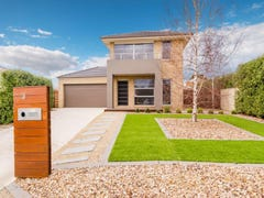 15 Anna Court, Werribee, Vic 3030
